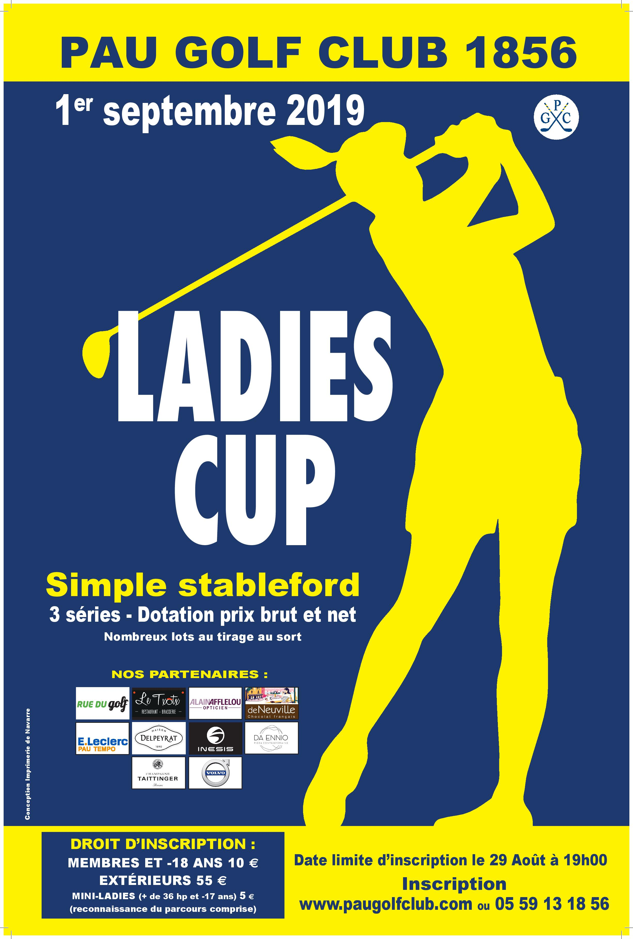 Affiche ladies cup 201921 page 001